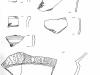 Fragmenty-naczyn-glinianych.jpg