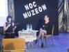 noc-muzeow-2017-19.JPG