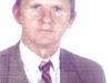 Ryszard Kotewicz