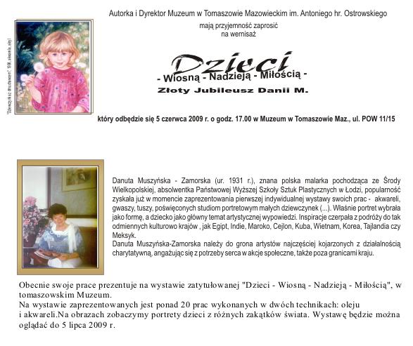 danuta-muszynska1.png