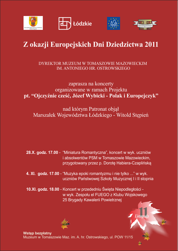 koncert11listopada.png