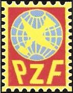 pzf.jpg
