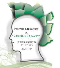 ekologia1.jpg