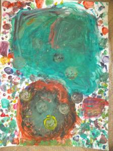kolorowe-drzewo1.jpg