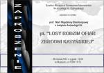 zaproszenie_mmb.png