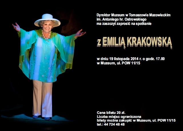 emilia-krakowska.jpg