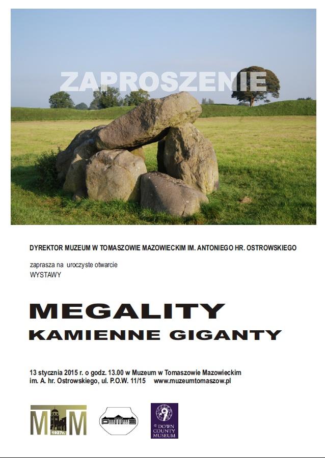 megality.jpg