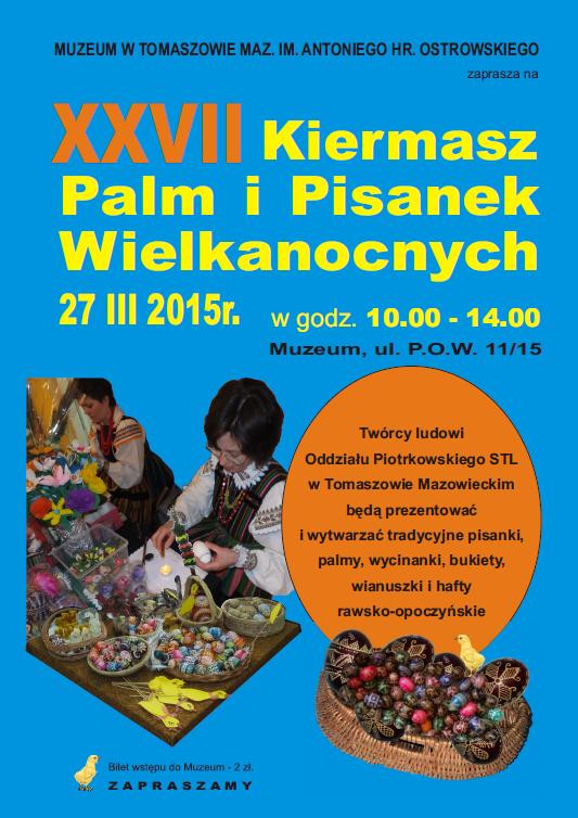 kiermasz2015.png