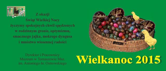 wielkanoc2015.png