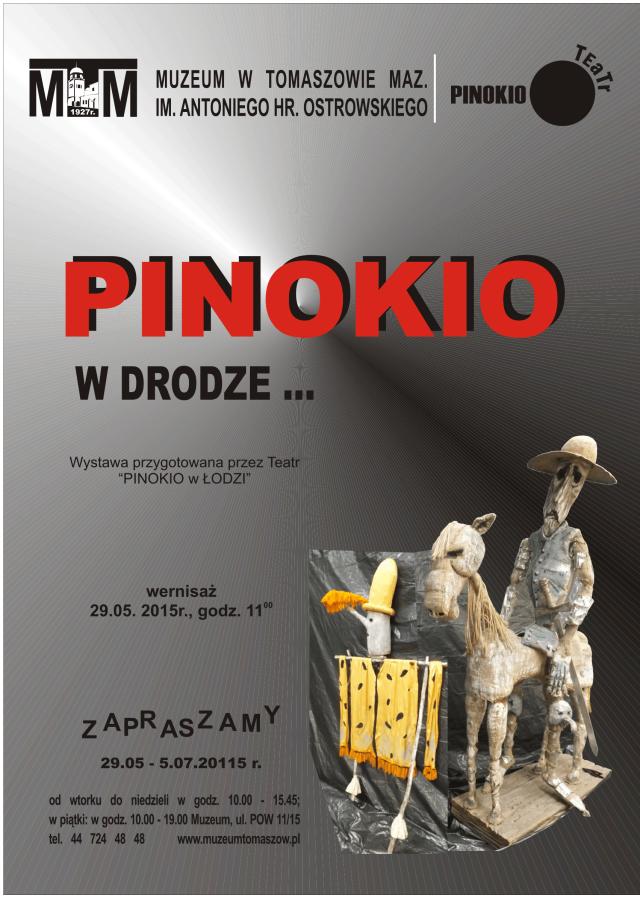 pinokio-1.png