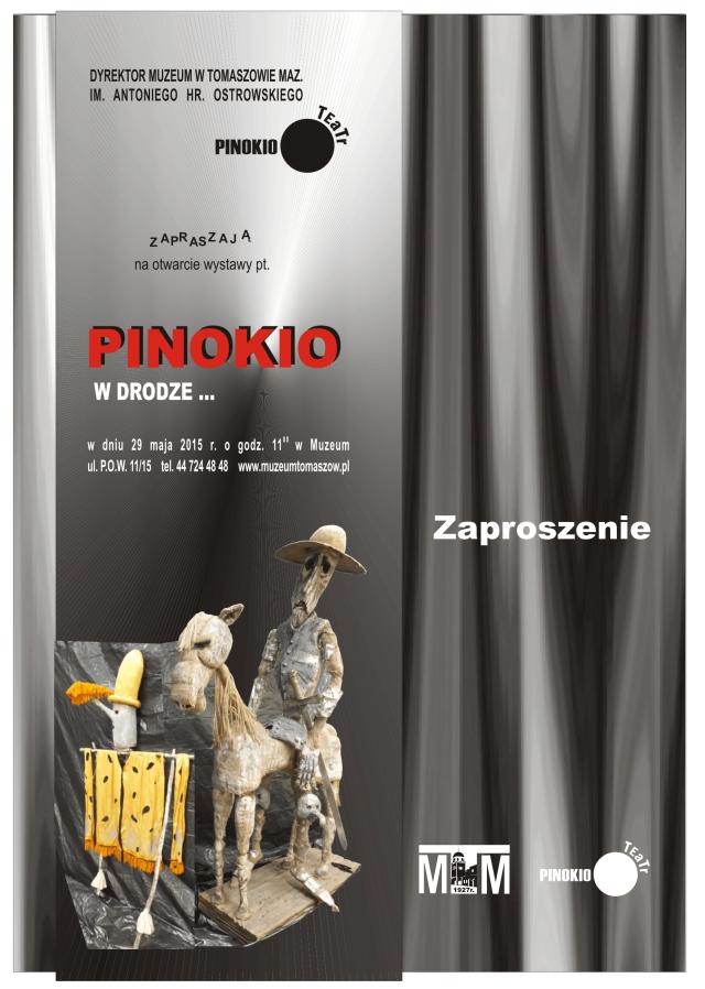 wwwpinokio-1.png