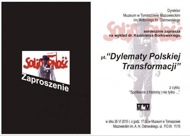 dylematy-polskiej-transformacji.jpg