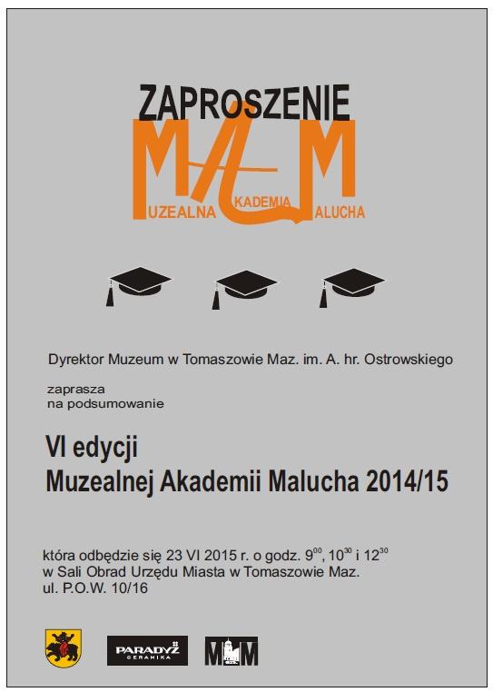 zaproszeniem-mam-2014.jpg