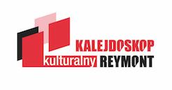 Kalejdoskop Kulturalny Reymont