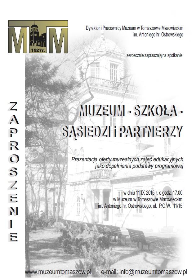 muzeum-szkola.jpg