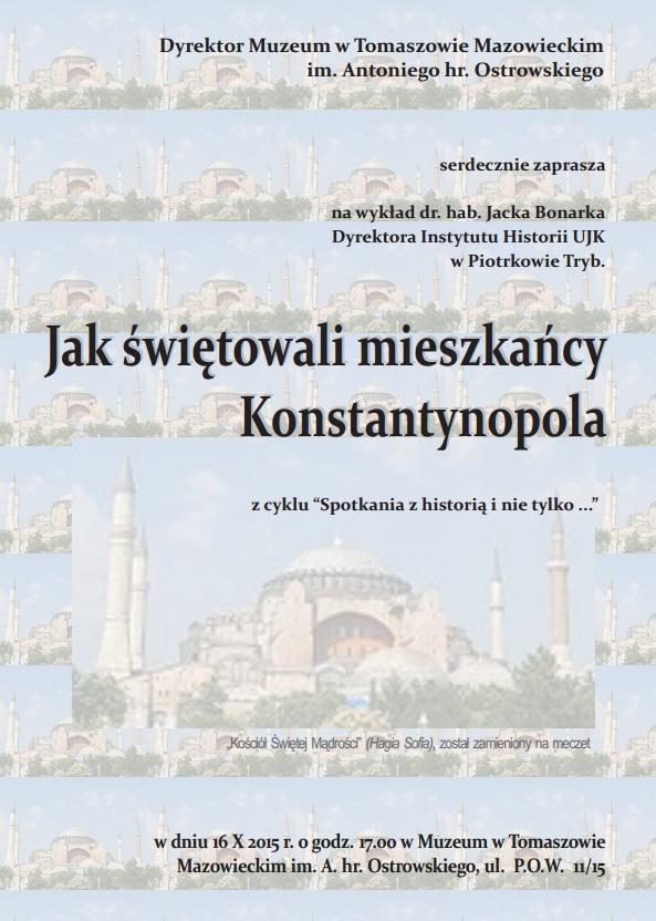 bonarek-konstantynopol.jpg