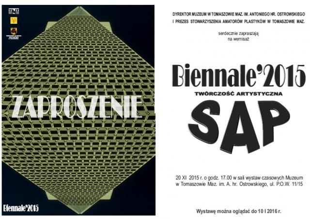 biennale20151.jpg