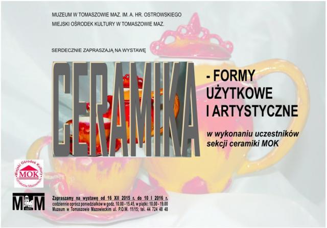 caramika-formy.jpg