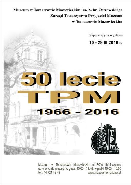 50-lecie-tpm.jpg