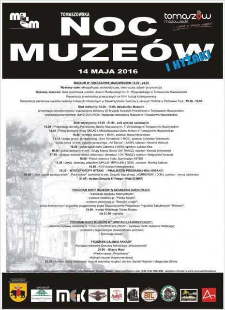 noc-muzeow-14-05-2016.jpg