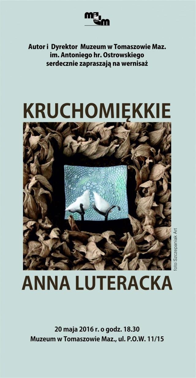 zaproszenie-anna-luteracka1.jpg