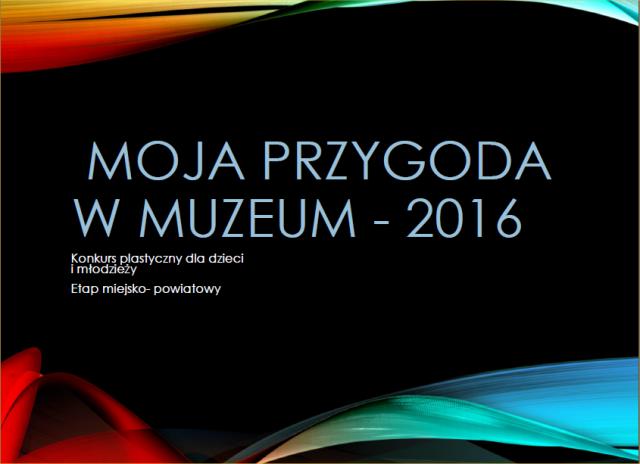 moja-przygoda-w-muzeum-protokol-2016.png
