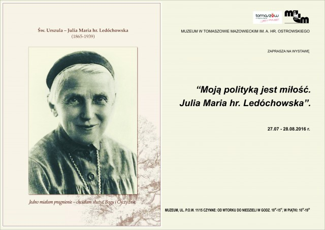 ledochowska.jpg