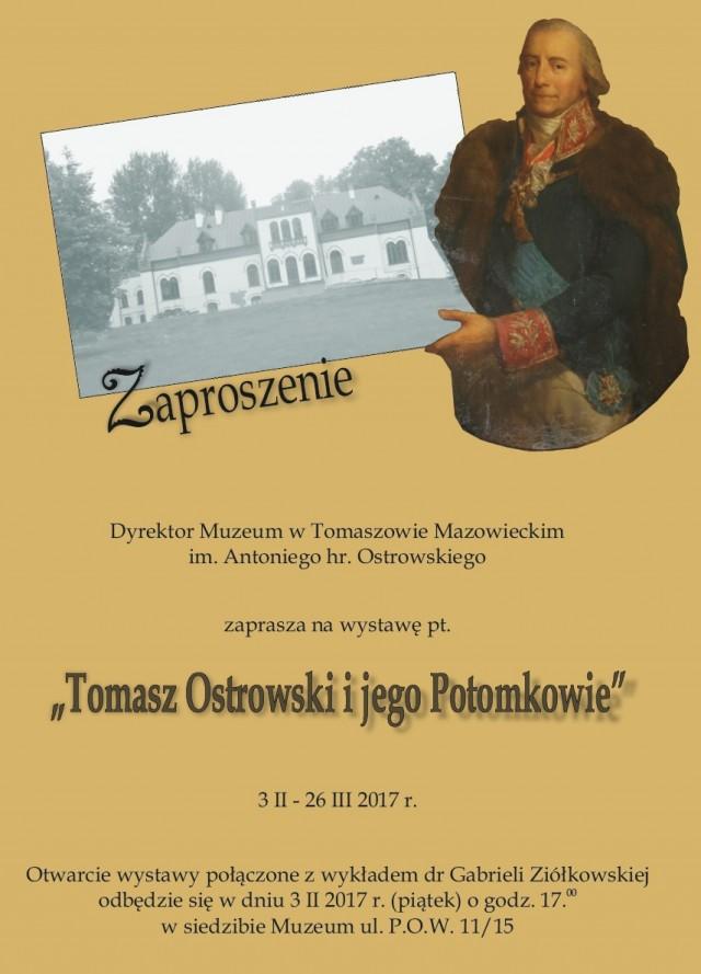 ostrowski.jpg