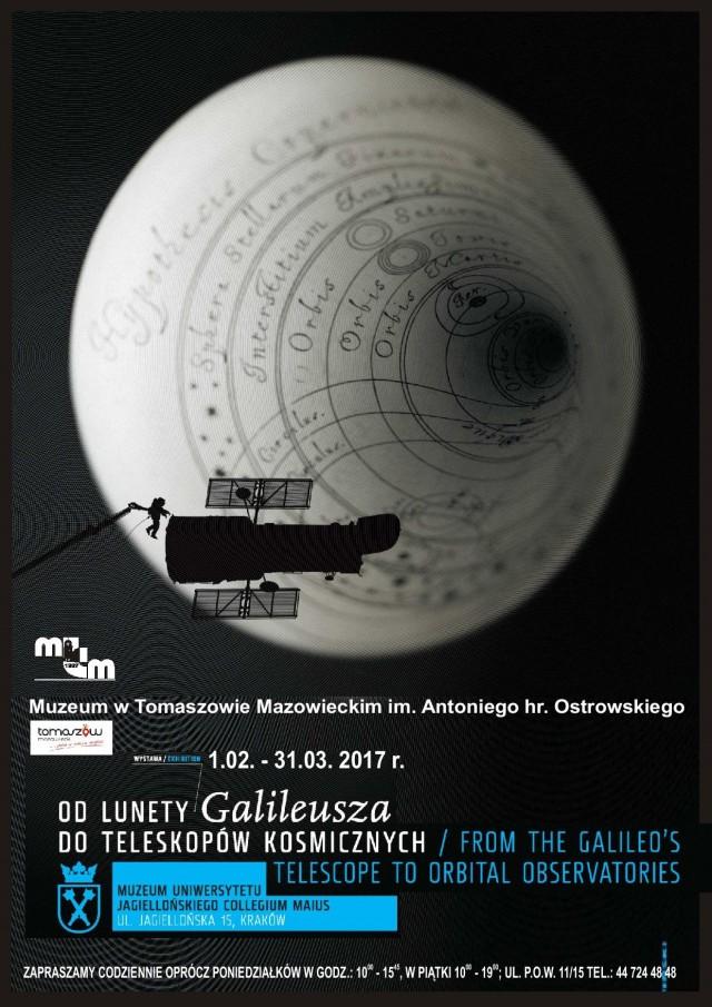 planety-galileusz-afisz-page-001.jpg
