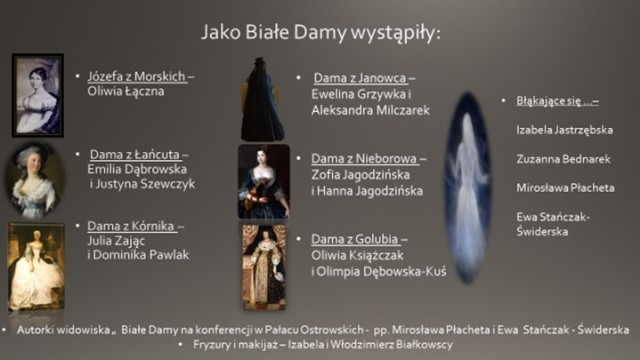 biale-damy.jpg