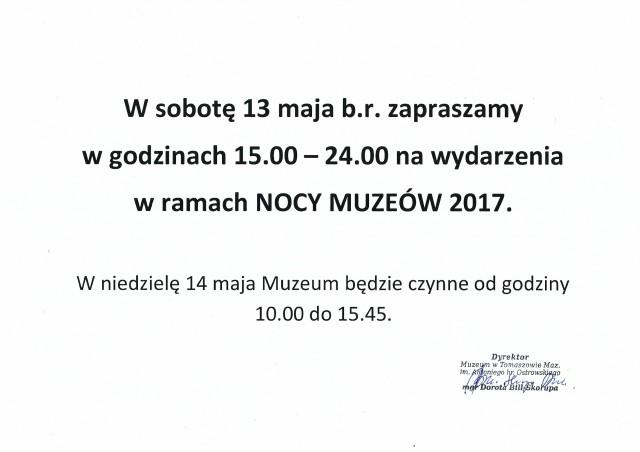 godziny-otwarcia-muzeum.jpg