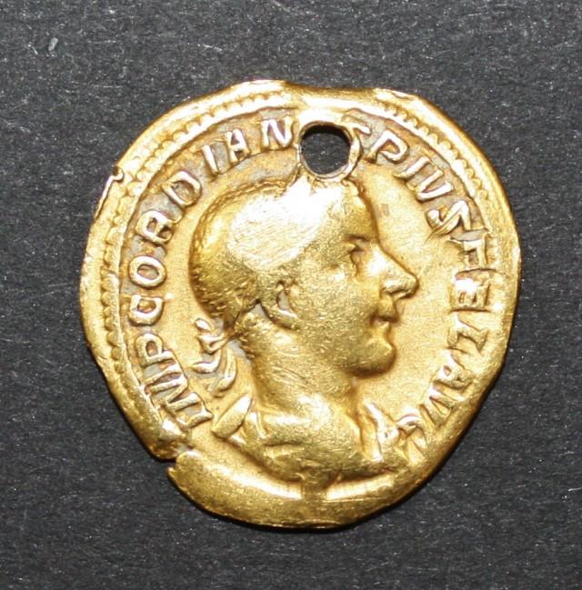 moneta-zlota-aureus.JPG