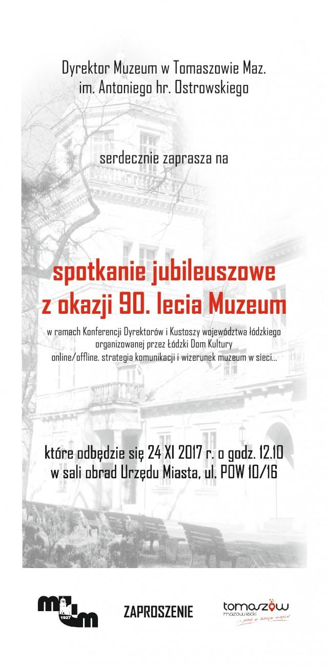 zaproszenie-page-0012.jpg