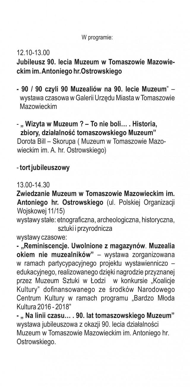 zaproszenie-page-002.jpg