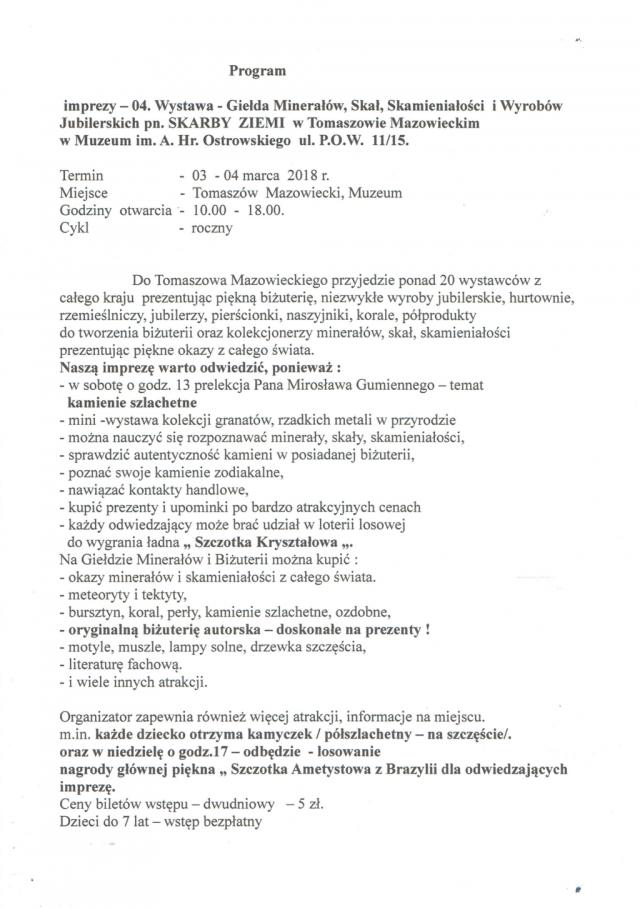 program-1-1.png