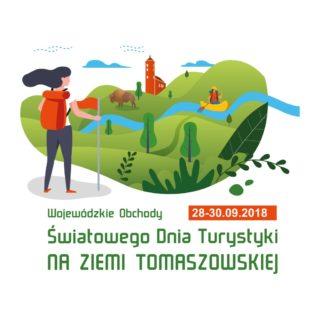 28 – 30.09.2019  – Światowe Dni Turystyki wpowiecie tomaszowskim
