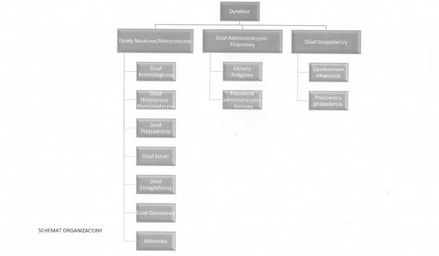 struktura-mtm.jpg