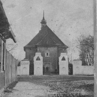 Wielokulturowy Tomaszów Mazowiecki