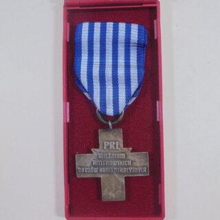 Tomaszowianki wRavensbrück (w 76. rocznicę wyzwolenia niemieckiego nazistowskiego obozu koncentracyjnego dla kobiet)