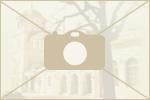 Wydarzenia muzealne w lutym 2015