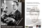 Historia sztuki fryzjerskiej Antoine'a Cierplikowskiego